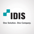 IDIS UK Product LineUp Catalogue