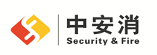 China Security & Surveillance Int (PRC)