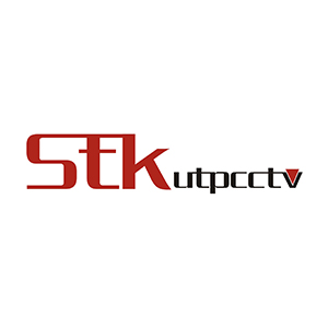 Shenzhen STK Technology Co.,Ltd