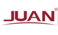 Guangzhou Juan Optical & Electronical Tech Joint Stock Co., Ltd.