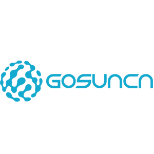 Gosuncn Technology Group Co., Ltd.