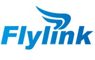 Flylink Tech Co., Ltd.