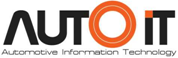 Autoit Co.,Ltd