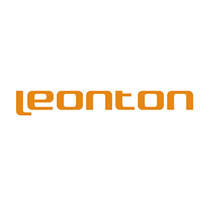 Leonton Technologies Co., Ltd.