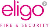 Eligo Fire & Security Recruitment