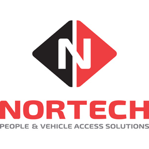 Nortech Control Systems Limited