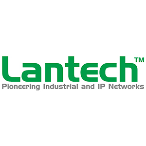 Lantech Communications Global Inc