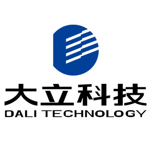 Zhejiang Dali Technology Co.  Ltd.