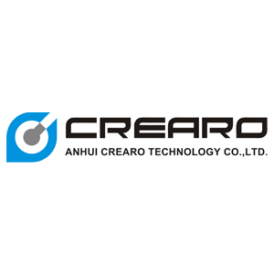 Anhui Crearo Technology Co., Ltd.