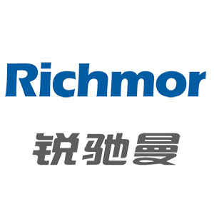 Shenzhen Richmor Technology Development