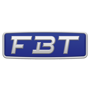 FBT Audio (UK) Limited