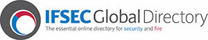 IFSEC Global - The essential online directory for security and fire