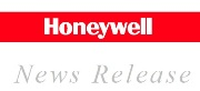 Free Technology Seminars from Honeywell @ IFSEC 2013: Hall 4, Stand E80