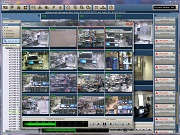 Lenel introduces Prism Video Management System