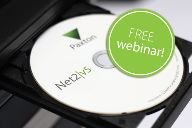 Paxton Run Free Webinars to Help Installers Get Started with Net2 Entry