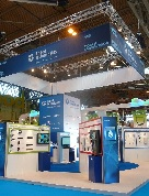 UTC Climate, Controls & Security previews innovative solutions and technology advancements at IFSEC International