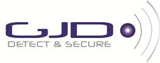 GJD make a lasting impression on Paul-Tec Security Group