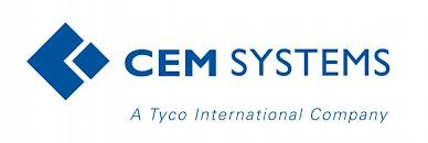 CEM Systems teams up with Malaysia Airlines