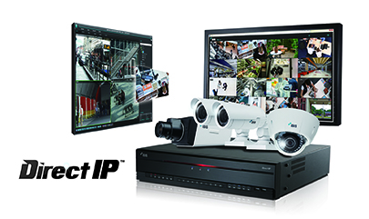 DIRECTIP FOR TAVCOM SECURITY SYSTEMS TRAINING