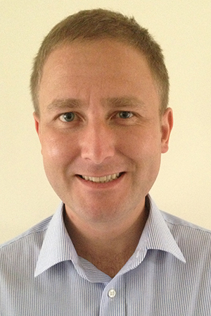 Exova appoint new UK head for fire and security testing group