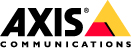 Extended warranty option available for Axis network video products