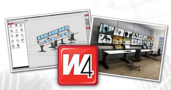 Winsted releases new version of WELS '3D Design'