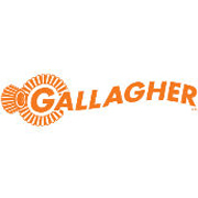Gallagher attend Higher Education Expo to exhibit latest innovations