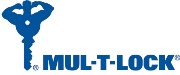 Mul-T-Lock to present solutions at Transport Security Expo in November