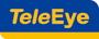 TeleEye open new office in Malaysia