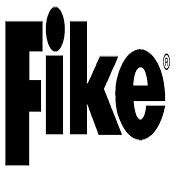 Rapid response from Fike Fire System saves lives