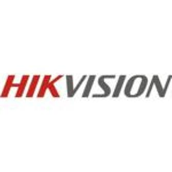 Hikvision Introduces Two Smart PTZ Dome Cameras