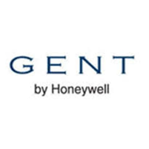 Gent by Honeywell Provides Aspirating Smoke Detection System to the NHS