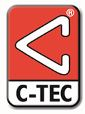 C-TEC consulted ahead of government's new manufacturing initiatives