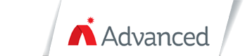 Advanced Completes Global Rebrand