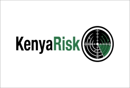 Bold Gemini monitoring for Kenya Risk