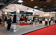 C-TEC TO EXHIBIT AT FIREX 2014