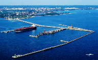 Naftoport Protects Global Petroleum Supply Chain with NICE Security Solutions