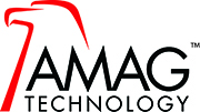 AMAG Technology Releases SymmetryWEB