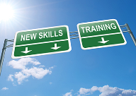 TDSi Invests in New Staff Training to Meet Evolving Needs of the Security Market