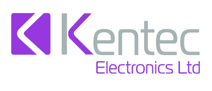 Kentec's Sigma A-CP range now UL listed