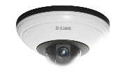 D-Link unveils smallest pan and tilt dome camera for discrete monitoring