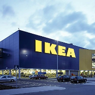 Advanced Fire System Installed for IKEA Greece