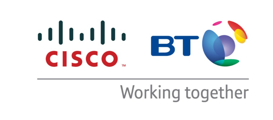 Tesco uses BT Cloud Contact technology to bring it closer to customers