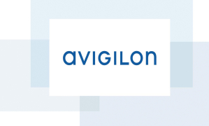 Paxton Net2 Access Control Integrates with Avigilon Control Center to Offer Incredibly Simple Building Management