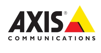 Axis celebrates an award-winning year