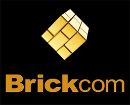 Congratulations! Brickcom Is an Authorized Apple MFi Manufacturing Licensee!