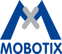 MOBOTIX Presents New IP Video Solutions At Security 2014