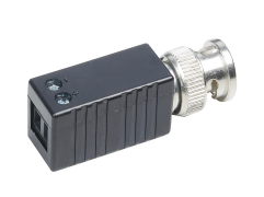 TTP111HD  HD Video BALUN