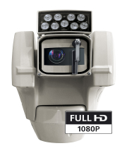 THE NEW ULISSE COMPACT HD 30X