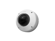 Canon Europe adds nine new network security cameras to its range